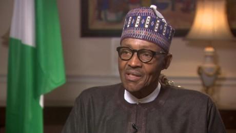 buhari intv amanpour nigeria corruption_00001705
