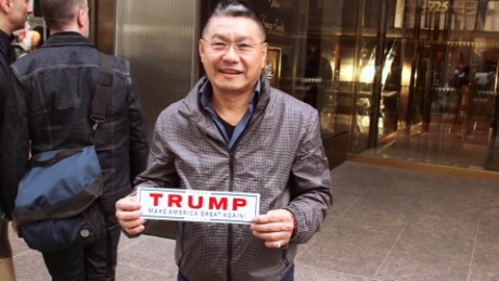 china trump chinese fans rivers eb pkg_00015314.jpg