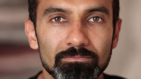 Khalid Shafar: Bringing Arab design to the world stage