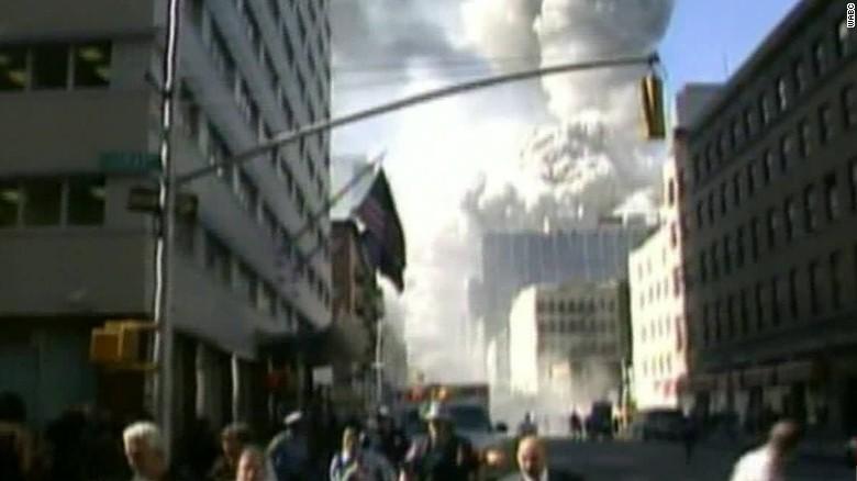 9/11 saudi role lead sciutto dnt_00001108