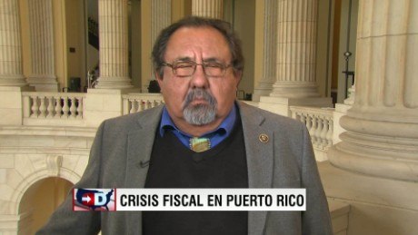 exp cnne puerto rical fiscal crisis in congress_00002001
