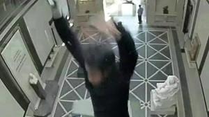 man falls through glass ceiling rodin museum dnt_00000819.jpg