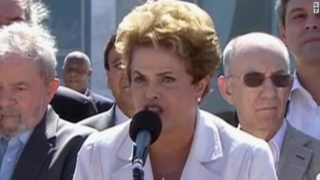brazil rousseff impeachment vote darlington lok_00003310