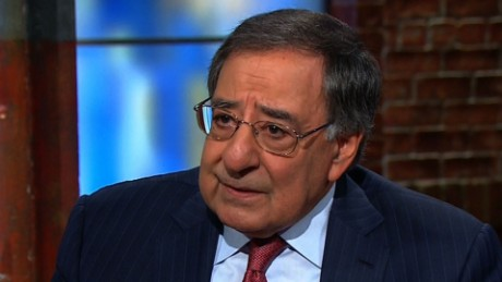Leon Panetta Donald Trump foreign policy newday_00000000.jpg