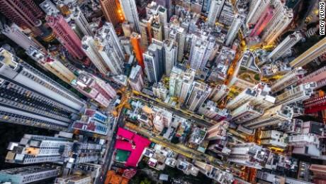 Hong Kong photographer Andy Yeung nat pkg_00000103.jpg