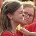 Marine surprises daughter baseball game orig vstan jhurst_00000000.jpg