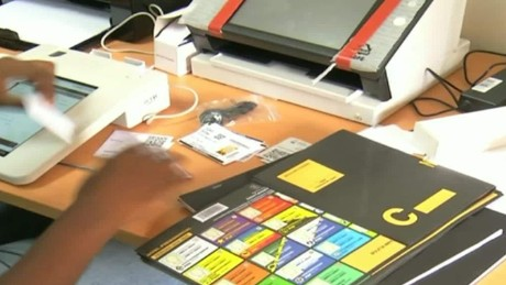 cnnee pkg diulka perez republcia dominicana nuevo sistema electoral _00012719