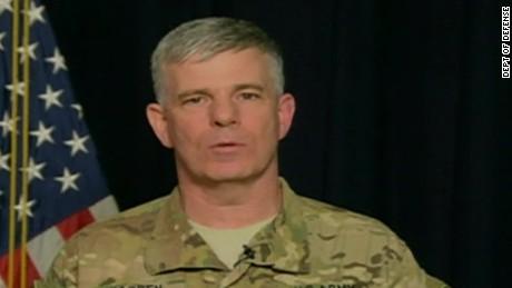 pentagon briefing isis state of emergency sot_00001629.jpg