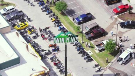 biker brawl inside waco texas shootout preview lavandera_00021912