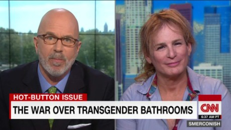 Zoey Tur on Transgender Rights_00012430.jpg