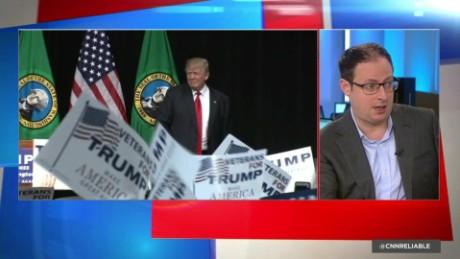Nate Silver answers critics of Trump call_00013126.jpg