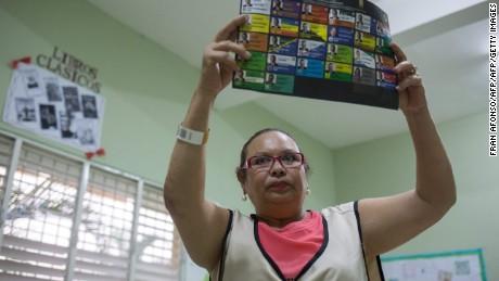 cnnee cafe vo republica dominicana elecciones resultados _00004603
