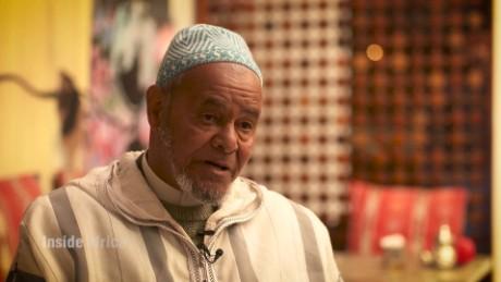 morocco storytelling inside africa a_00024001.jpg