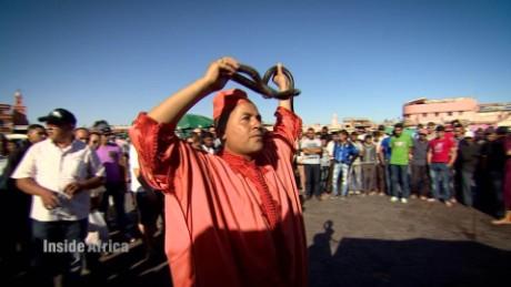morocco storytelling inside africa c_00002314