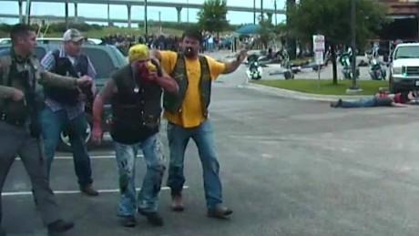 waco biker shootout dashcam footage orig mg_00003526
