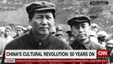 exp China's Cultural Revolution: 50 Years On_00002001.jpg