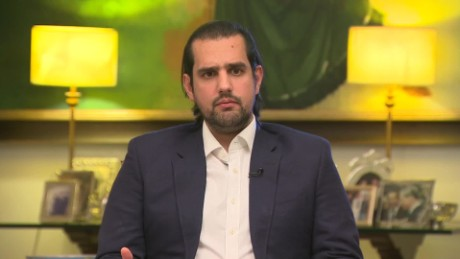 sot amanpour Shahbaz Taseer father pakistan_00001109.jpg