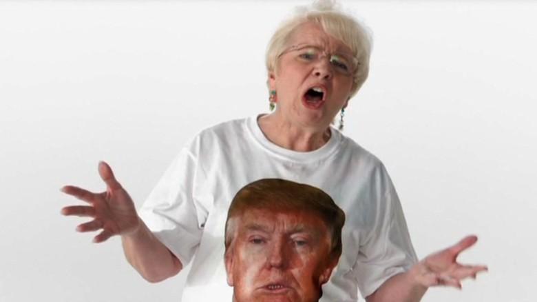 Donald Trump political advertisement ath_00000000