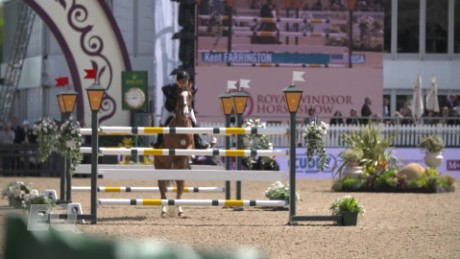 spc cnn equestrian royal windsor horse show_00005416.jpg