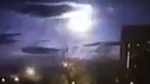 portland police dashcam video of meteor orig cm_00000217.jpg