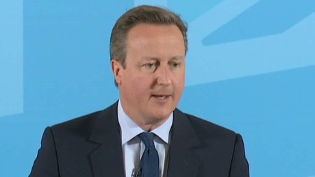 Cameron EU Brexit ISIS Putin SOT_00002219.jpg