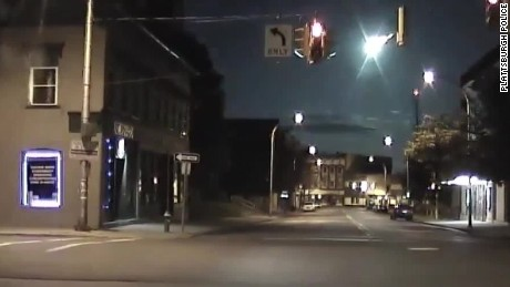 portland police dashcam video of meteor orig cm_00004401