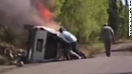 alaska police dashcam rescue newday_00000523.jpg