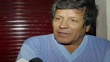 cnnee brk ecuador gente asustada replica terremoto_00023223