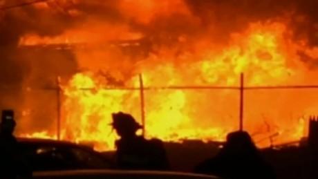 new york city harlem truck fire pkg_00001824.jpg