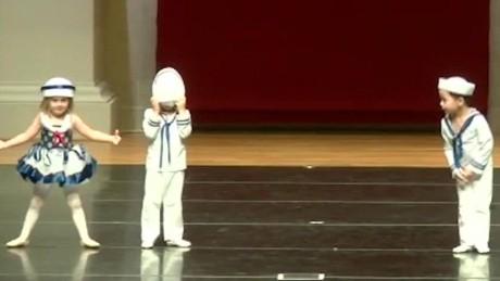 shy ballet student daily hit newday_00005017.jpg