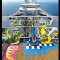 Harmony-of-the-Seas-05