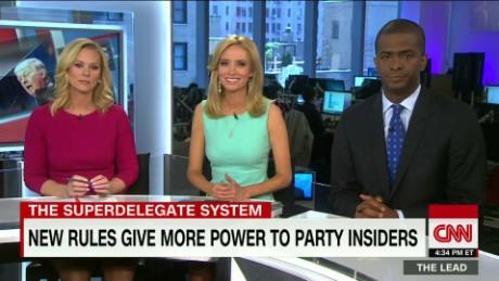 panel politics presidential race gop democrats the lead_00000000