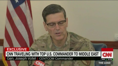 cnn traveling with top u.s. commander to middle east barbara starr the lead looklive_00014815.jpg