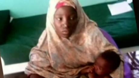nigerian families renewed hope chibok dnt sesay_00012022