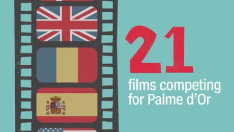 cannes by the numbers natpkg_00002430