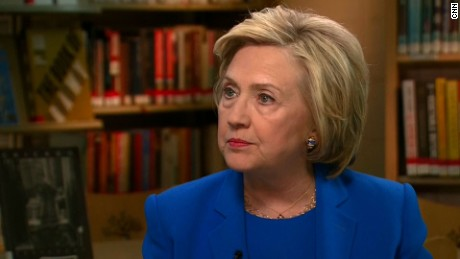 Hillary Clinton Trump unqualified president cuomo intv_00000000.jpg