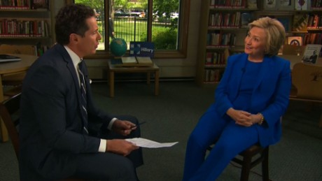 Hillary Clinton full interview part 1 cuomo_00000000.jpg