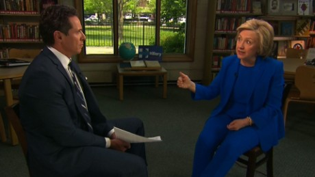 Hillary Clinton full interview part 2 cuomo_00000000.jpg