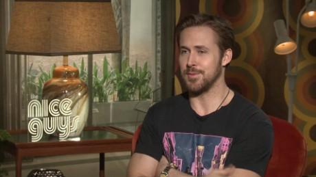 Ryan Gosling & Russell Crowe talk teaming up on-screen in 'The Nice Guys'_00022517