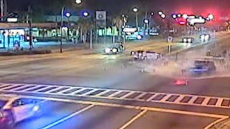 police officer crash florida red light pkg_00004308.jpg