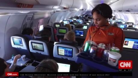 vital signs travelling spc a_00053325.jpg