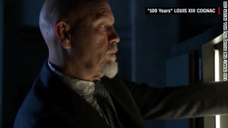 100 years movie you will never see lisas desk orig mg_00003022.jpg