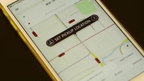 china uber didi rivers pkg_00010128.jpg