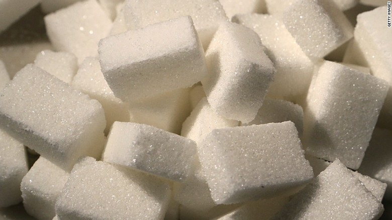 What the sugar industry doesn't want you to know