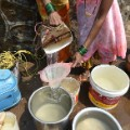 India drought 0513