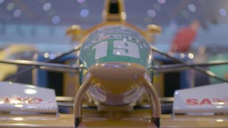 spc the circuit michael schumacher car auction_00000924.jpg