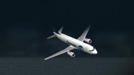 cnnee pkg jose levy confirman restos vuelo ms804 egyptair busqueda cuerpos teorias_00020124
