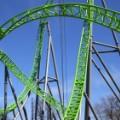 05.monster.jpg. best coasters