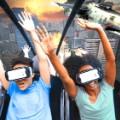 08.Steamin' Demon.jpg. best coasters