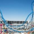 09.galeforce.jpg. best coasters